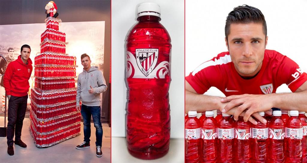 composicion-botellas-athletic