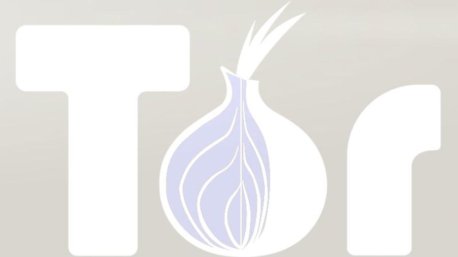 tor-software