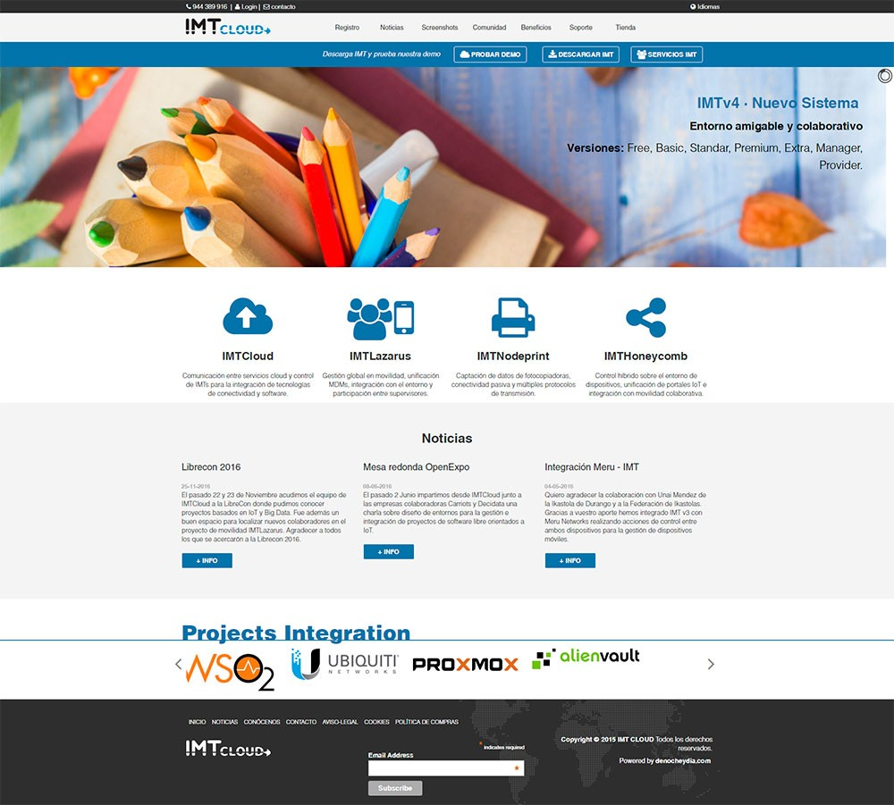imt-cloud-web