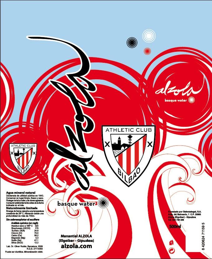 agua-alzola-athletic-logo