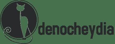 Denocheydia-Bilbao