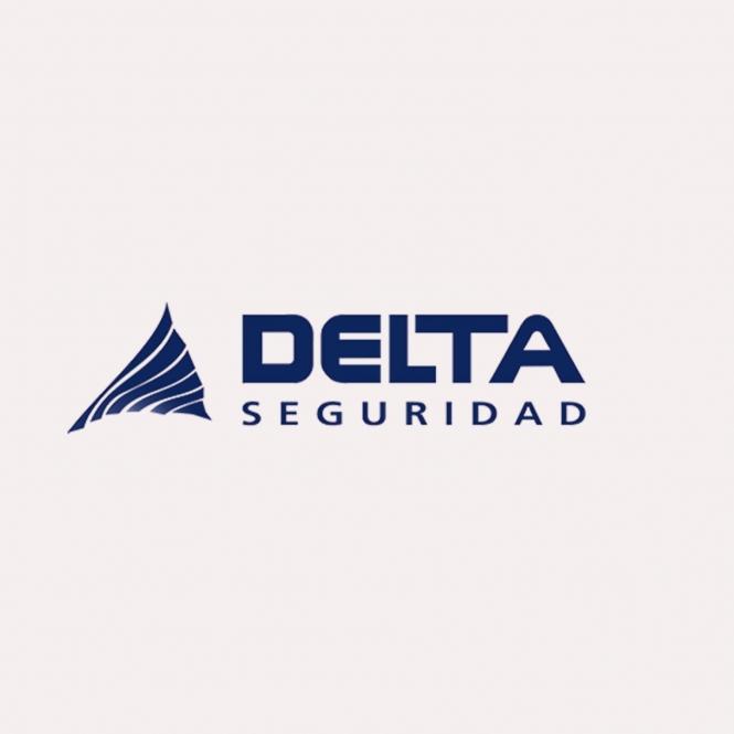 delta-seguridad-logo