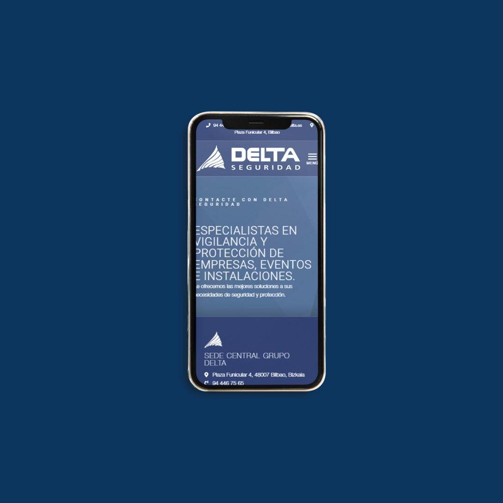 delta-seguridad-responsive