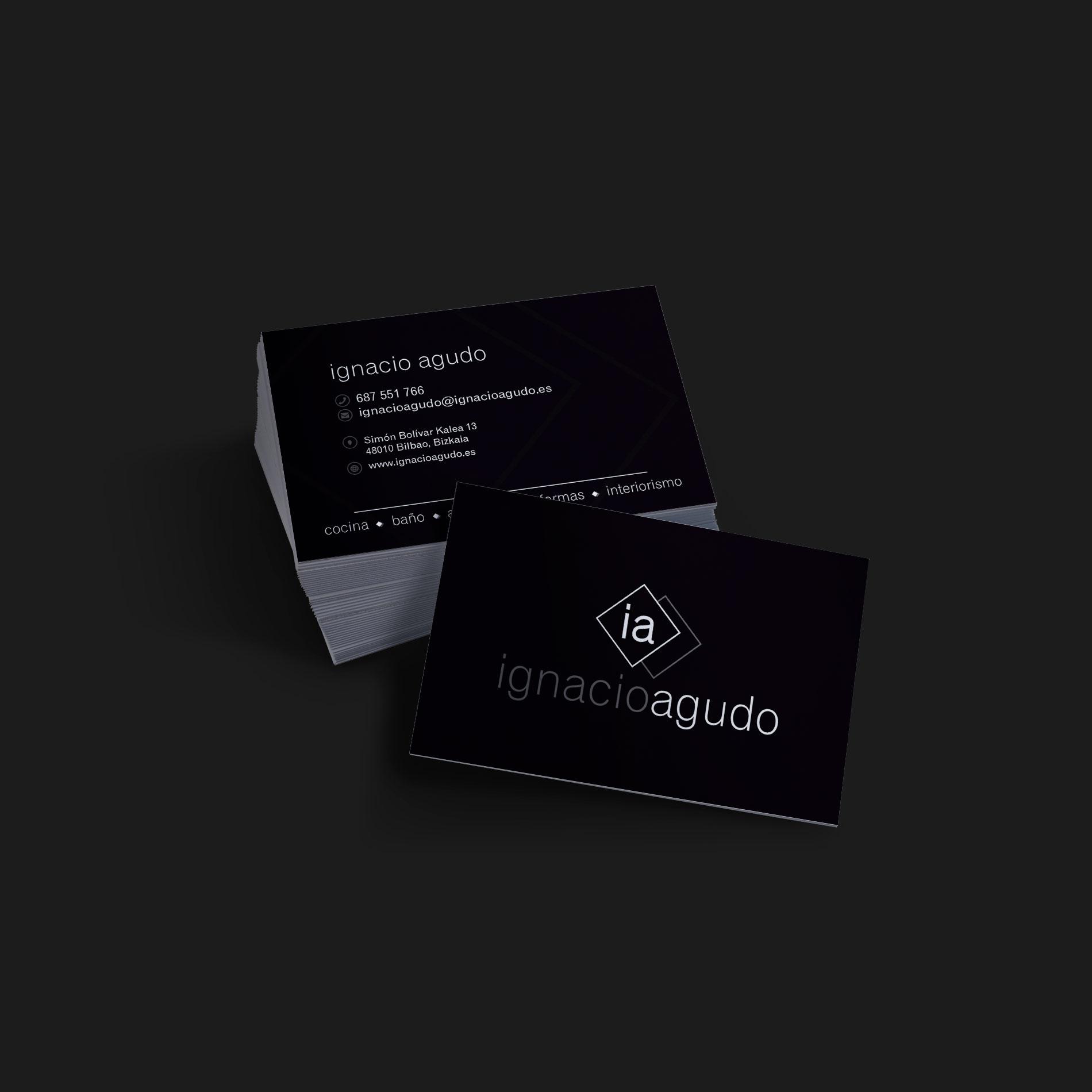 ignacio-agudo-bilbao-tarjetas