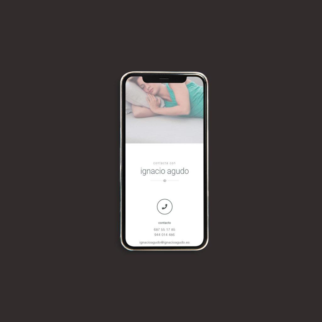 ignacio-agudo-bilbao-responsive