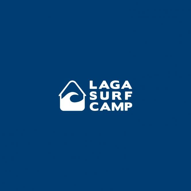 laga-surf-camp-logo