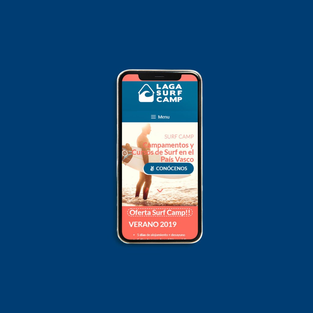 laga-surf-camp-responsive
