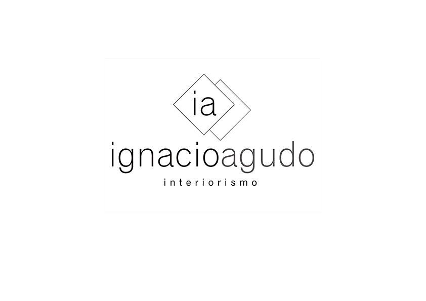 ignacio-agudo-bilbao-logo