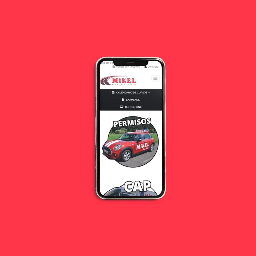 autoescuela-mikel-responsive