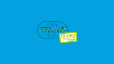 landaburu-dental-responsive