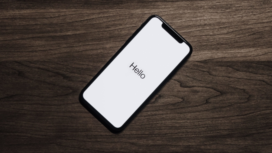 adaptacion-mobile-responsive