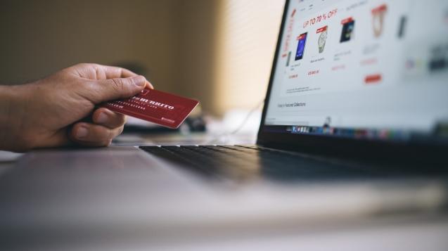 compra-online-denocheydia