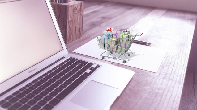 covid-19-tiendas-online
