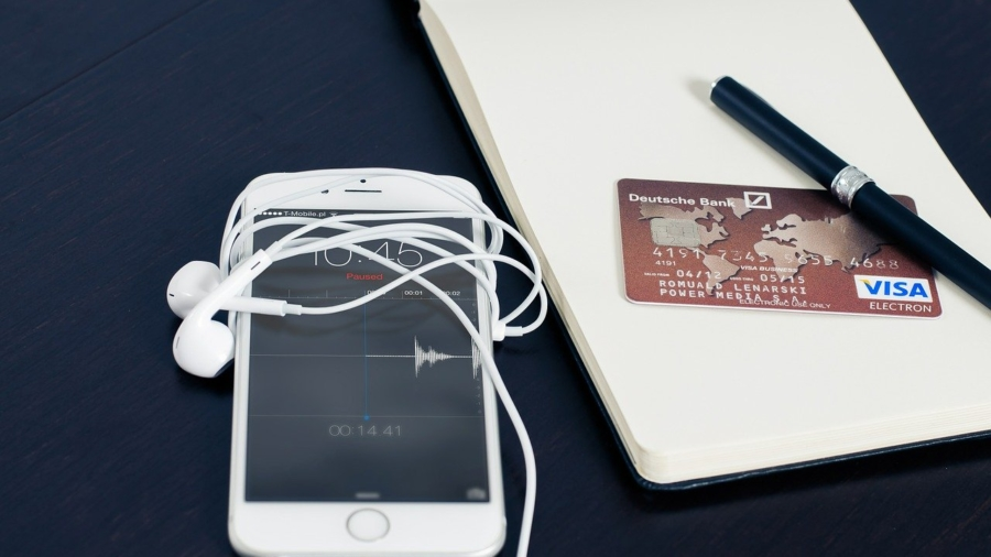 eCommerce-compra-online