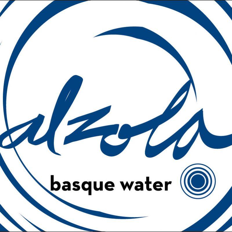 agua-alzola-logo