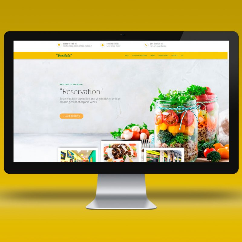 garibolo-vegetariano-bilbao-web