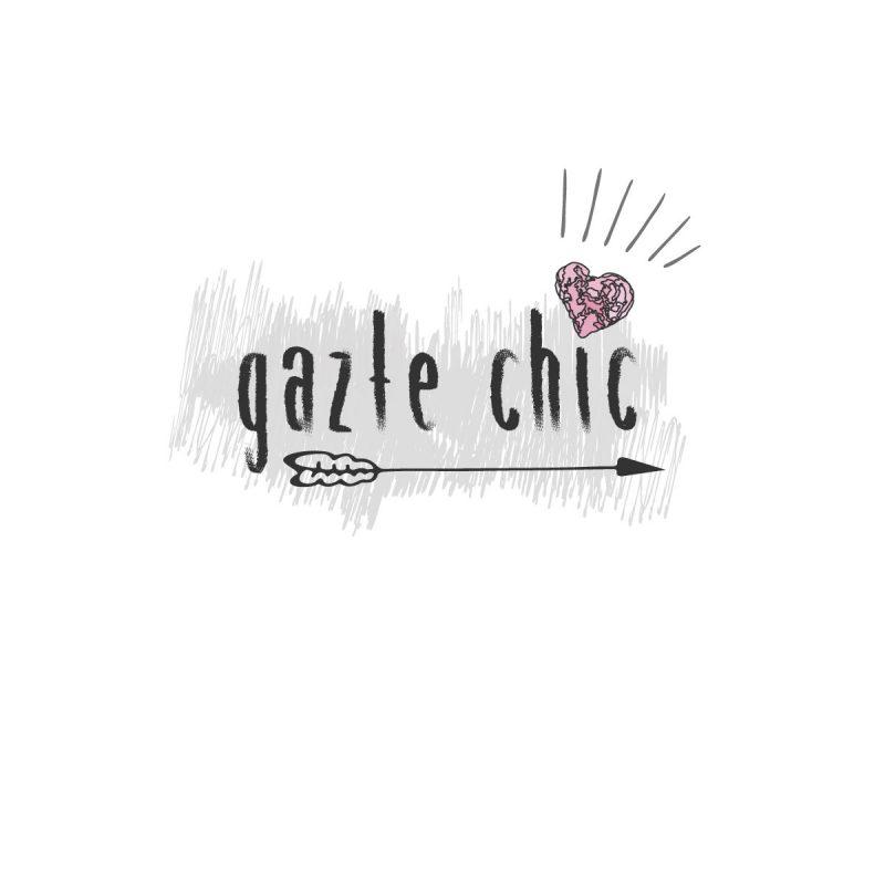 gazte-chic-logo