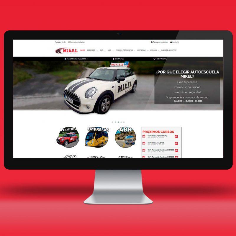 autoescuela-mikel-web