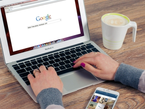 seo-sem-diferencias-google